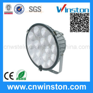 High Power LED Outdoor Shock Proof Flood Light with CE pictures & photos