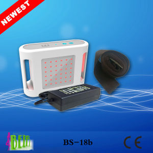 Portable Lipo Laser 650nm for Fat Reduction Mitsubishi Lipo Laser BS-18b pictures & photos
