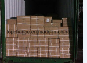 Good Quality Seaweed Extract Powde18% with Good Price pictures & photos