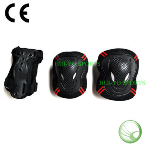 Ce Skateboard Protectors, BMX Protective Gears, MTB Protective Gears