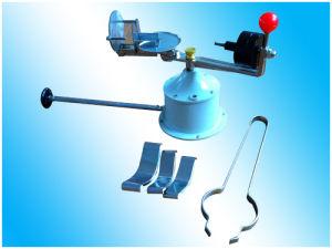 Good Quality Dental Centrifugal Casting Machine pictures & photos