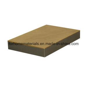 Abrasion-Proof Bimetallic Materials pictures & photos