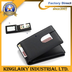 Fast Delivery Bulk Promotional Items Credit Card Holder (ML-36) pictures & photos