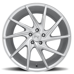 New Forged Wheel for Benz pictures & photos