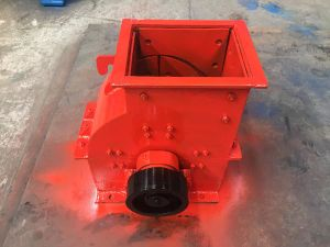Hammer Mill Crusher for Sale, Hammer Crusher pictures & photos