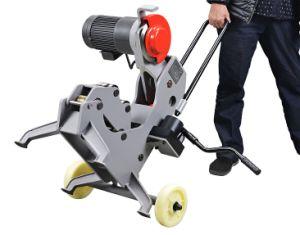 Pipe Cutting Machine (TWQ-IIIA) pictures & photos