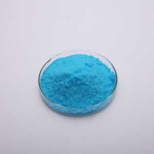 100% Water Soluble Fertilizer NPK 19-19-19 Compound Fertilizer pictures & photos