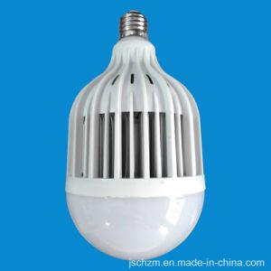 30W LED Bulb Lamp E27