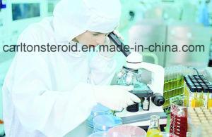 White Crystalline Powder Testosterone Cypionate Test Cypionate pictures & photos