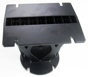 """PRO Audio Parts of Alu. Horn 163*130*150 1.4"""" (113B) pictures & photos"""