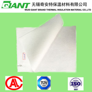 Water Vapour Permeable Membrane for House Wrap pictures & photos