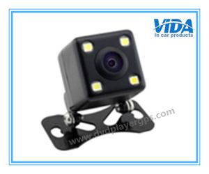 Wholesale Mini Car Rear Camera Vd-412 pictures & photos