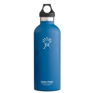 Hydro Flask 18oz Standard Mouth Double Wall Vacuum Thermos Flask pictures & photos