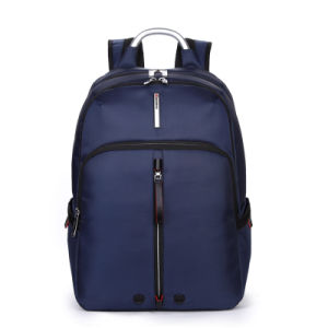 High Quality Business Travel Laptop Computer Notebook Backpack (CY3335) pictures & photos