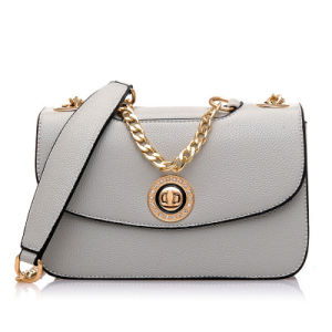 2015 Exquisite Bag for Shoulders Woman (AL129)