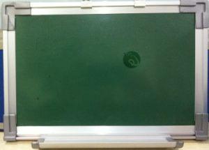 School Chalkboard & Blackboard pictures & photos