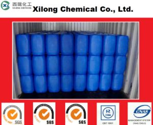 Industrial Grade Sulfuric Acid/Vitriol/Oil of Vitriol/Sulphuric Acid with Low Price pictures & photos