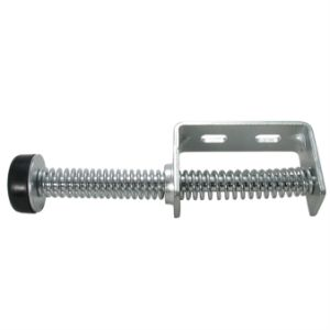 Pusher Spring / Spring Bumper/Garage Door Parts pictures & photos