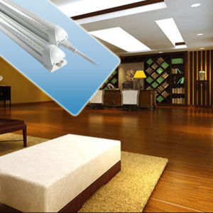 SMD2835 10W/14W/18W T8 LED Tube pictures & photos