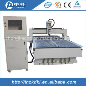 Hot Sale CNC Wood Router pictures & photos
