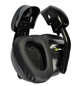 New Style High Quality Earmuff with CE pictures & photos