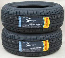 Strong Adhesive Label Sticker for Tyres pictures & photos