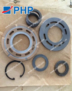 Sauer Hydraulic Piston Pump Parts PV21 22 23 24 Spare Parts Pump Parts Repair Kit pictures & photos