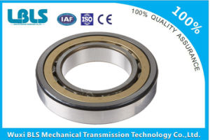 Competitive Price and High Quality Ball Bearings6315 pictures & photos