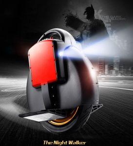 Smart Board Electric Scooter Skateboard Bag Roller