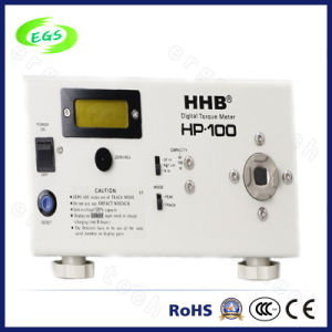 Good Quality High Accuracy Torsion Tester pictures & photos