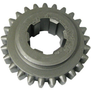 Hardened Steel Tractor Transmission Reverse Gear pictures & photos