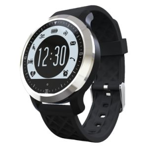 Smart Bracelet with Heart Rate Monitor for Smart Phones pictures & photos
