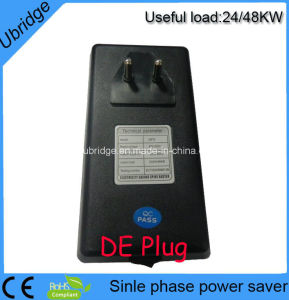Electric Energy Saver (UBT6) with 100% ABS Material pictures & photos