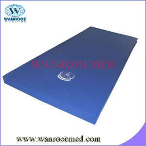 High Quality Hospital Bed Mattress with Logo pictures & photos