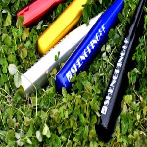 Adult Professional Aluminum Alloy Baseball Bat