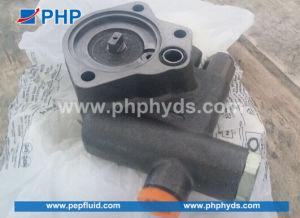 Gear Pump, Pilot Pump, Charge Pump for PC200-3 Excavator Hydraulic Pump Parts pictures & photos