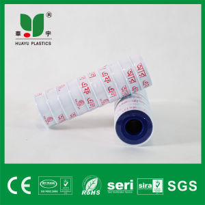 Colorful Tape PTFE Tapea for Water Pump Usednd Durability pictures & photos