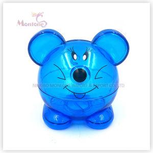 Mouse Shape Money Box pictures & photos