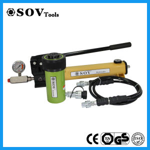RC Series Cheap High Tonnage Hydraulic Cylinder pictures & photos
