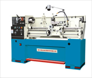 Mini Metal Turning Conventional Lathe C6236b (GH-1440B) pictures & photos