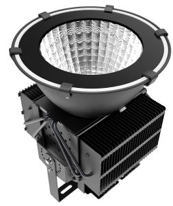 Waterproof High Bay Light LED 400W with 5 Years Warranty pictures & photos