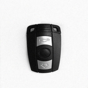 Hot Car Remote Replacement Keyless Entry System Remote Control Keyfob pictures & photos