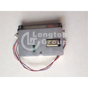 Wincor ATM Parts Np07 Printer Cutter pictures & photos