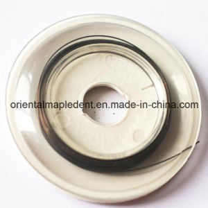Orthodontic Australian Round Wire Stainless Steel Wire pictures & photos