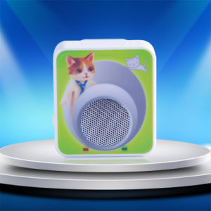 Ultrasonic Mouse Repeller Electronic Mouse Repeller Household Pest Repeller pictures & photos