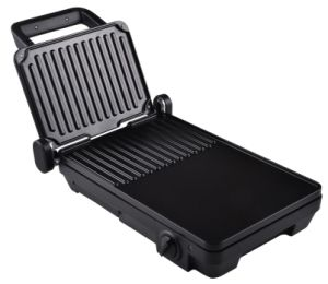 Indoor Multifunctional Table Electric Grill pictures & photos