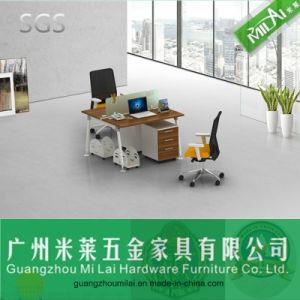 attractive price metal leg frame staff office desk with cabinet attractive office desk metal