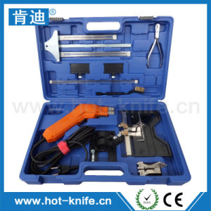 Industrial Electric Hot Knife EPS Foam Cutter/Styrofoam Cutter pictures & photos