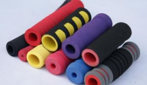 Vinyl Resin Used for Rubber and Plastic Foam Material