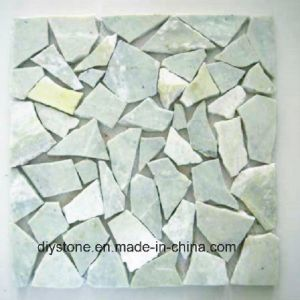 Green Tile 30X30cm pictures & photos